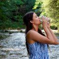 Vi skal værne om vores friske drikkevand, med nænsom vandbehandling, og ingen blødgøringsanlæg