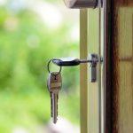 Hus og Nøgler