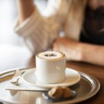 Elsker du kaffe? Så find din nye espressomaskine på Espressolover.dk